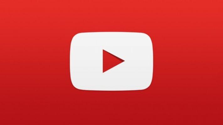 YouTube'dan gelen para şarkıcıyı şaşırttı!