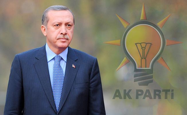AK Parti Belediye Başkan Aday Adaylarından Alınacak Ücret Belli OIdu!