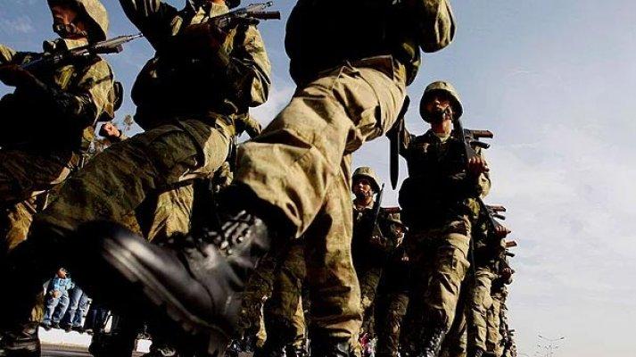 Bedelli Askerlik Başvuruları Uzatıldı!