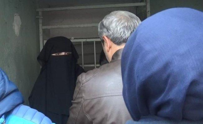 Edirne'de Atatürk ilah değildir dedi Gözaltına alındı