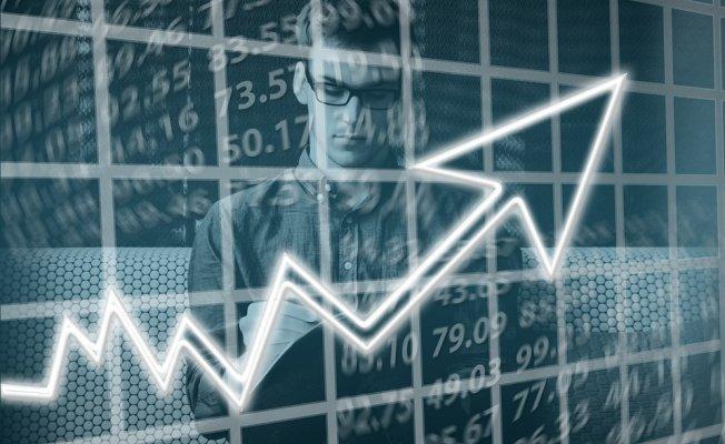 Ekonomik Güven Endeksi Açıklaması Yapıldı