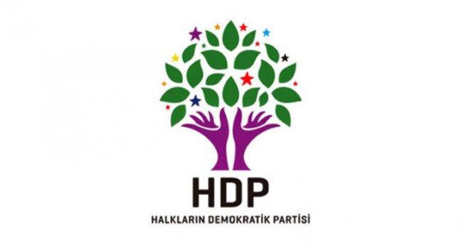 Ağrı HDP Belediye Başkan Adayları Açıklandı