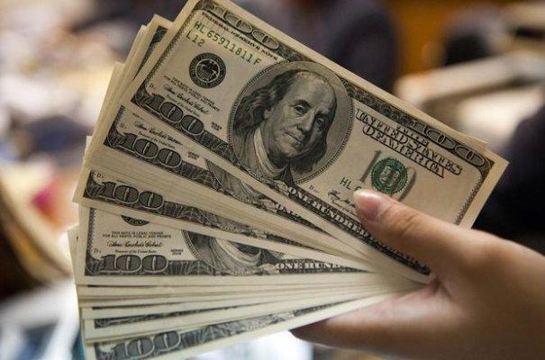 Dolardaki Dalgalanma Herkesi Tedirgin Ediyor