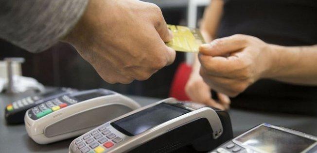Kredi Kartı Faizleri Belli Oldu!
