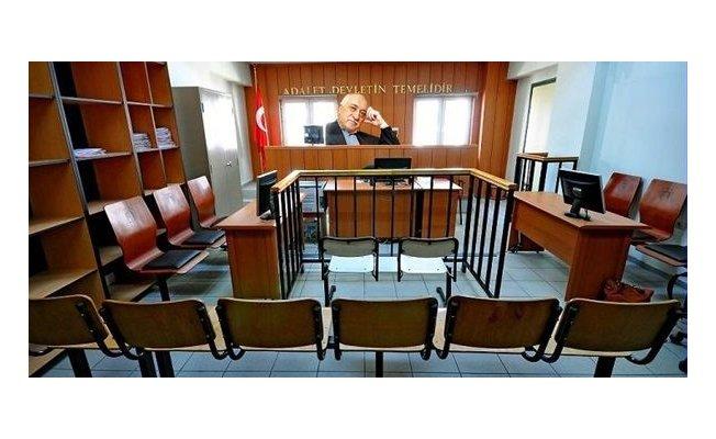 MHP Genel Başkan Yardımcısı: FETÖ Hakimlerinin kararları için Yeniden Yargılama dedi