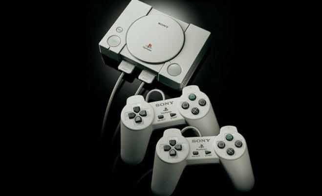 PlayStation Classic'in fiyatı 499 TL'ye düştü
