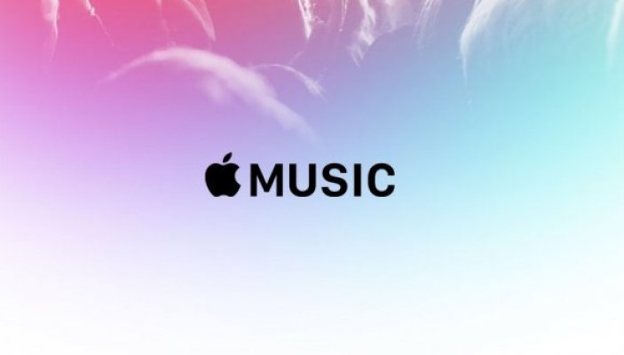 Şarkı Sözleri Artık Apple Music'de