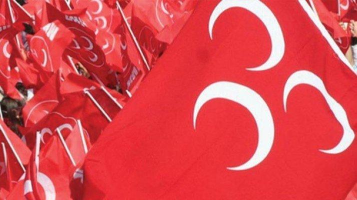 Son Dakika! MHP 402 İl ve İlçenin Belediye Başkan Adayını Açıkladı!