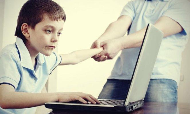 Teknoloji Bağımlılığı Nasıl Önlenir?