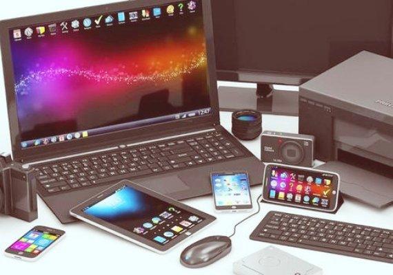 Yurtdışından getirilecek olan elektronik cihazlarda uygulanacak bandrol ücretlerinde değişiklik
