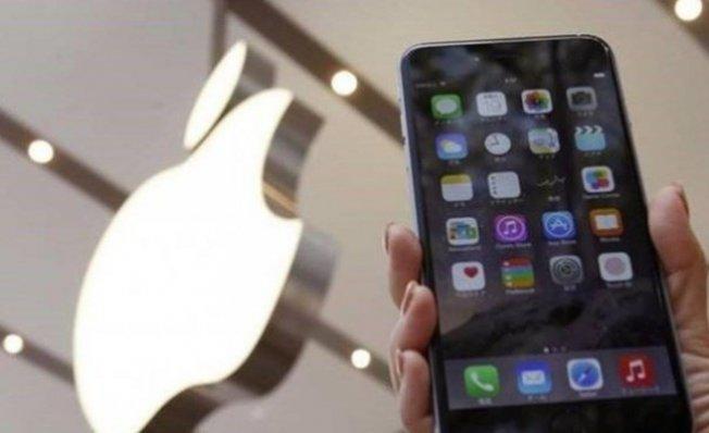Apple O Telefonların Fişini Çekiyor! IOS 12 Geliyor