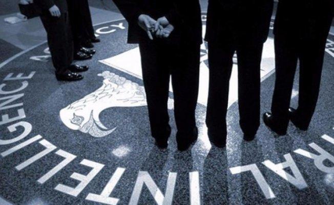 CIA Tarafından Yönetilen Twitter Hesabı Deşifre Oldu