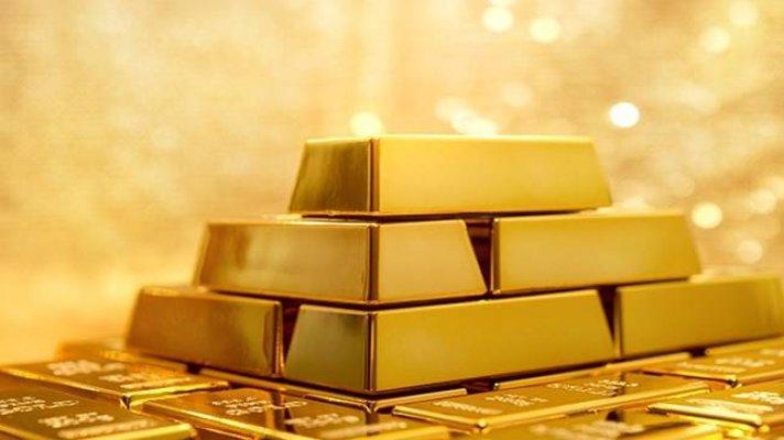 Uzmanlar Uyardı! Altın Tüm Zamanların Rekorunu Kırabilir!
