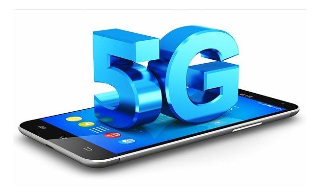 5G Teknolojisinde Ciddi Tehdit!