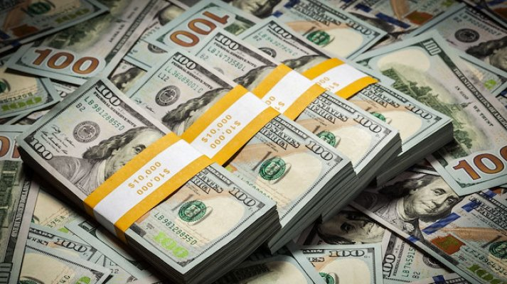 Dolar Kuru Kritik Seviyelerde Bekliyor