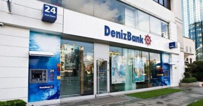 Denizbank Genel Müdürü Hakan Ateş'ten Bankanın Satılmasıyla İlgili Açıklama