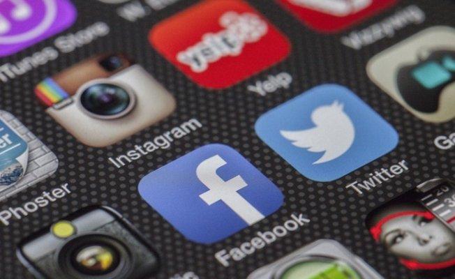 Instagram ve Facebook çöktü mü? Girişler Neden Engellendi!