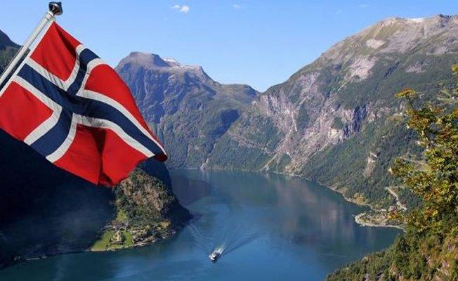 Norveç'ten Çifte Vatandaşlık İzni!