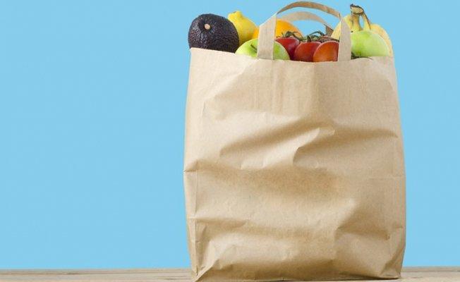 Plastik poşet uygulamalarında Yeni dönem