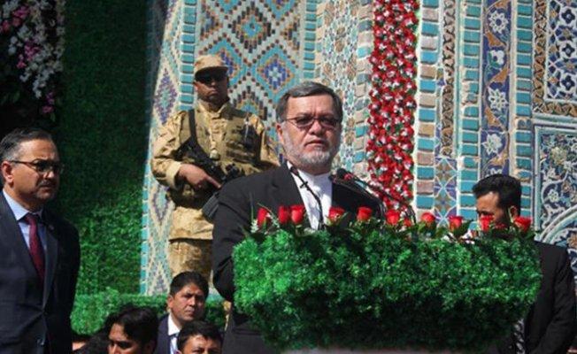 Taliban Anlaşmazsa Savaş Devam Eder...