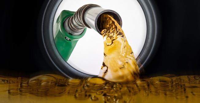Benzin ve Motorine Zam! Pompa Fiyatlarına Yansımayacak