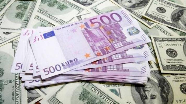 Dolar ve Euro Ne Kadar? 22 Nisan 2019 Dolar ve Euro Kuru