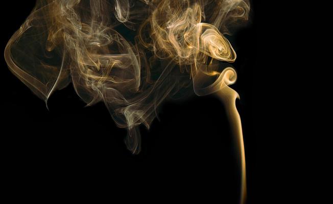 Sigara Vergi Oranları Yeni Sigara Fiyatları ve Vergileri