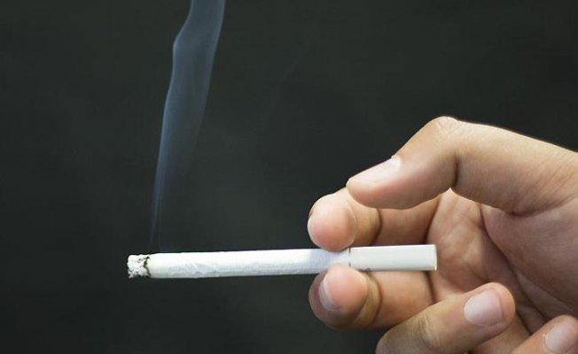 Sigara Fiyatlarına Zam Geldi! İşte Yeni Fiyatlar
