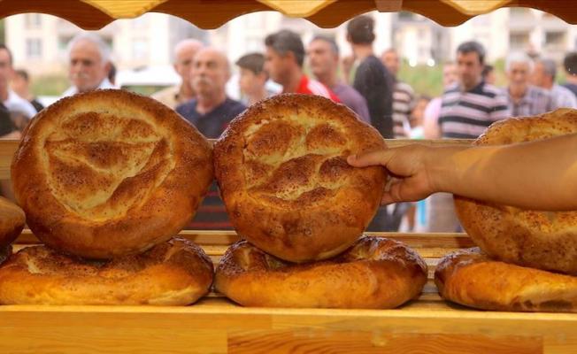 Ekmek Fiyatlarının Son Durumu Ne? Ramazan Pidesine Zammı Geldi?