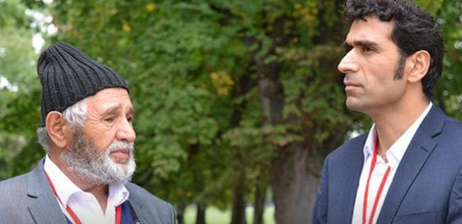 Yeni Zelanda Katliamında Yeni Gelişme