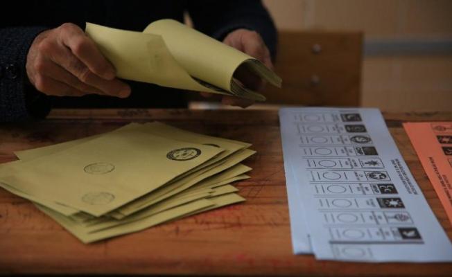 23 Haziran Öncesi Şaşırtan Sonuçlar! Kimler Oy Kullanamayacak