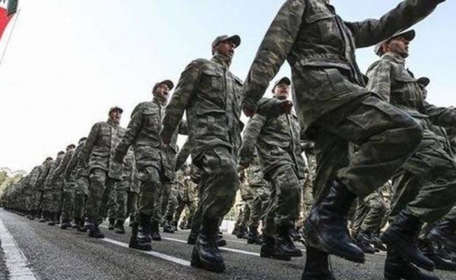 Yeni Askerlik'de Flaş Gelişme! Süre Kısaltıldı