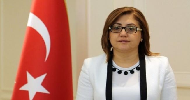 """Türkiye Belediyeler Birliğinden Skandal """"toplumsal cinsiyet eşitliği' adımı"""