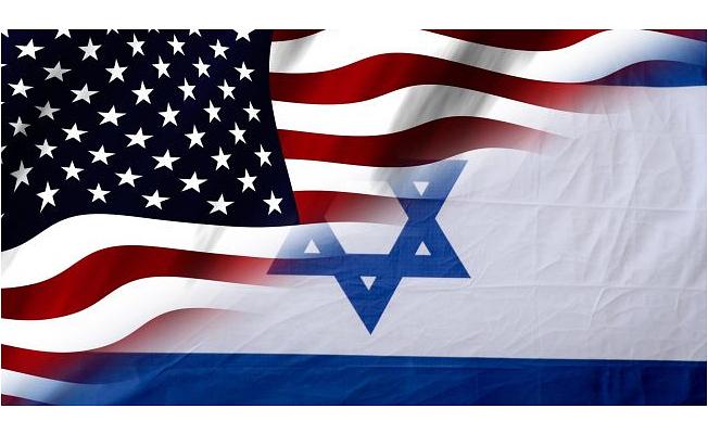 Irak'tan Amerika ve İsrail'e Ölüm Tehditleri Mesajları!