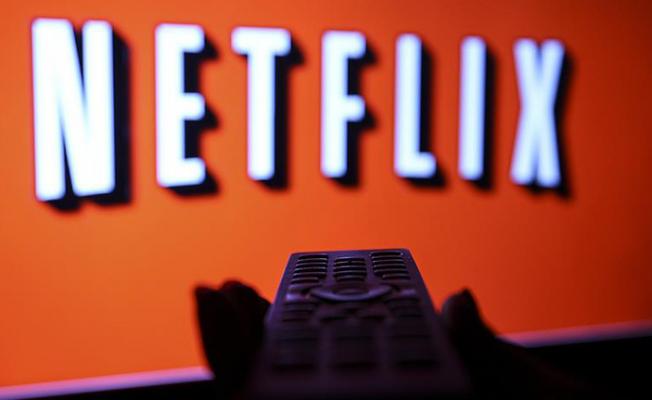 Netflix'ten RTÜK ile ilgili açıklama