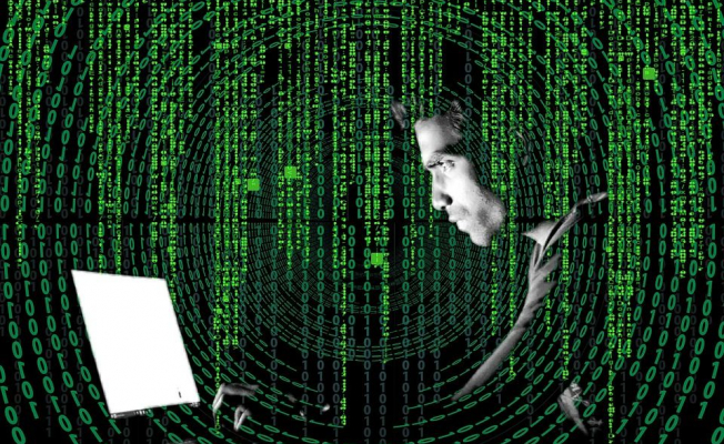 DDOS Saldırısı Nedir? Türkiye DDOS Saldırısı Altındamı