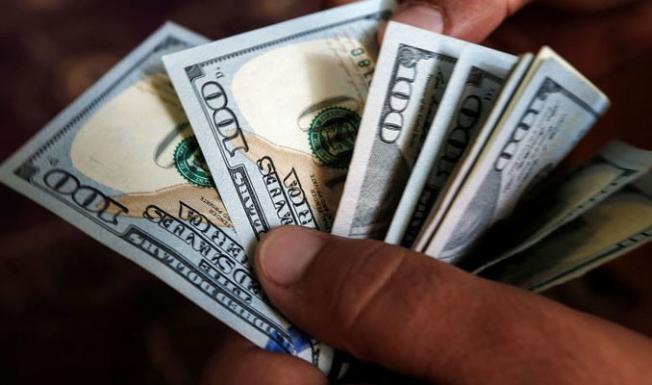 Dolar Gün Geçtikçe Yükseliyor!