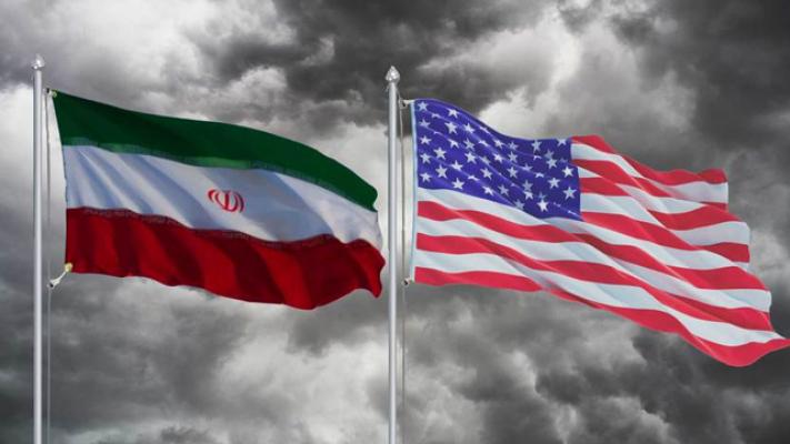 İran'a ABD yaptırımları devam ediyor