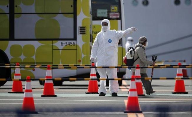 İran'da Koronavirüsü nedeniyle İlk ölümler gerçekleşti!