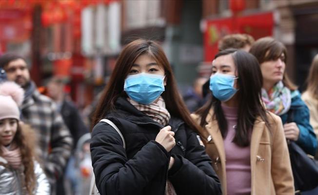 Koronavirüsü Kargo İle Bulaşır mı? Uzmanlar Uyardı!