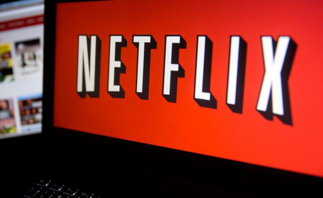 Netflix Ücretsiz Dene Sürümünü Kapattı!