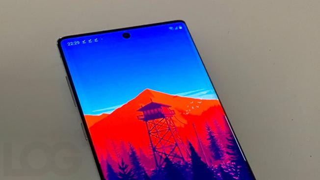 Samsung Kullanıcılarına İlginç Bildirim!