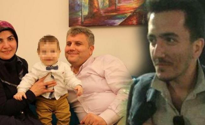 Siyanürle Anne Babasını Öldürmüştü! Şok Açıklama