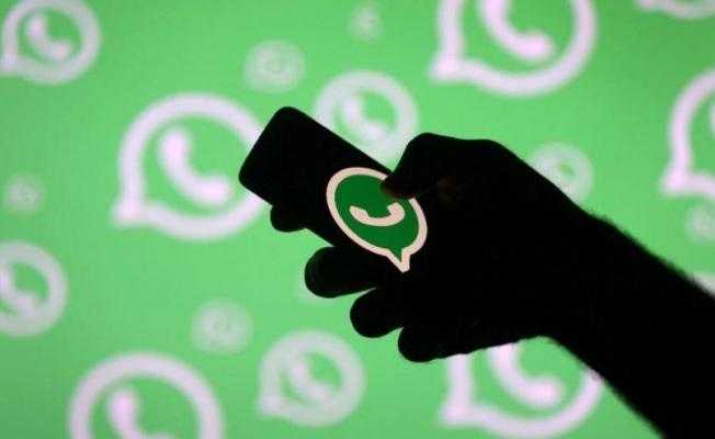 WhatsApp Nasıl Para Kazanacağını Açıkladı! Reklamlarla Karşılaşabiliriz!