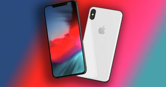 Yeni Iphone 9 ve Çıkış Tarihi Belli Oldu!