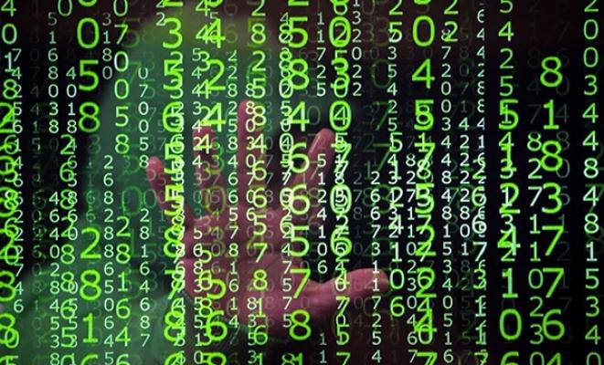 Yüz Tanıma Şirketi Hacklendi! Tüm Veriler Sızdırıldı!