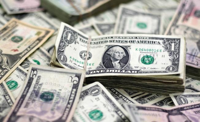 Dolar'da Büyük Yükseliş! Dolar Kaç TL?