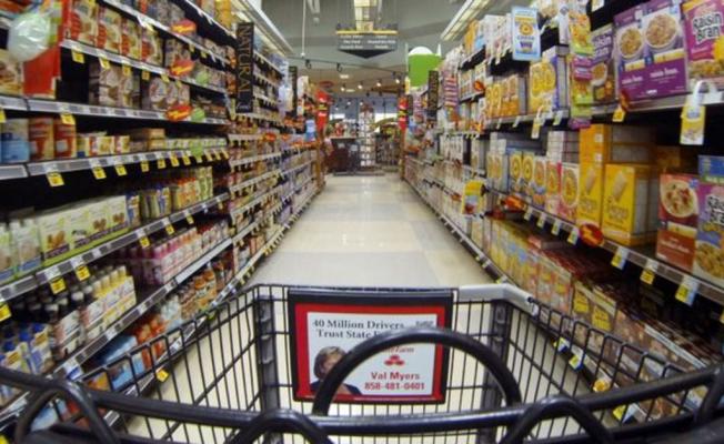 Alışveriş Merkezleri Kapalı Olacak mı?