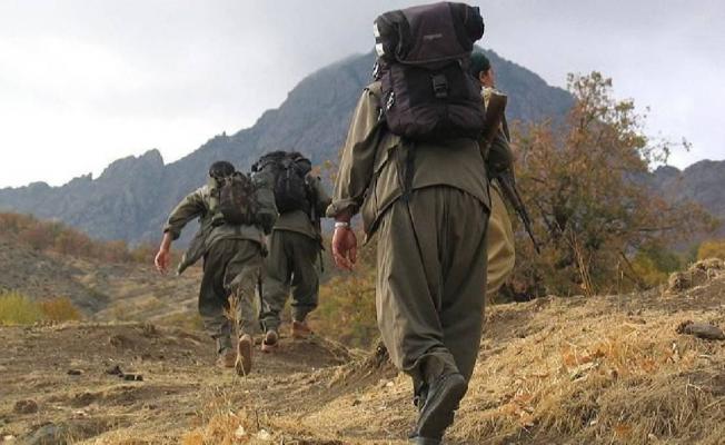 PKK'dan Bu Seferde Koronavirüs Tuzağı!