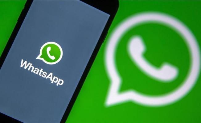 WhatsApp Koronavirüs'den dolayı yeni kısıtlama getirdi!